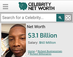 20190108_021457 (Cashmagnet1) Tags: billionaires millionaires chicago rap artist gangsters businesses businessman business stock brokers marketing venture capitalists