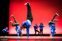 DSC_8483 (Joseph Lee Photography (Boston)) Tags: hiphop dance funktion northeastern