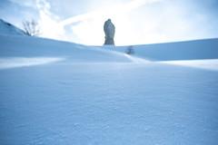 Simplonpass_26. Januar 2018-18 (silvio.burgener) Tags: simplonpass simplon switzerland adler schweiz swiss svizzera suisse hospiz sempione steinadler
