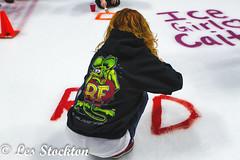 20181125_18583001-Edit (Les_Stockton) Tags: kansascitymavericks painttheice tulsaoilers jääkiekko jégkorong sport xokkey eishockey haca hoci hockey hokej hokejs hokey hoki hoquei icehockey ledoritulys paint íshokkí
