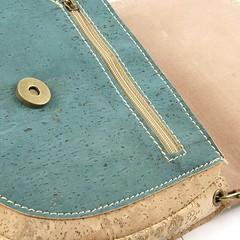 Photo (Bijoux Bijoux) Tags: bijoux enfant argent