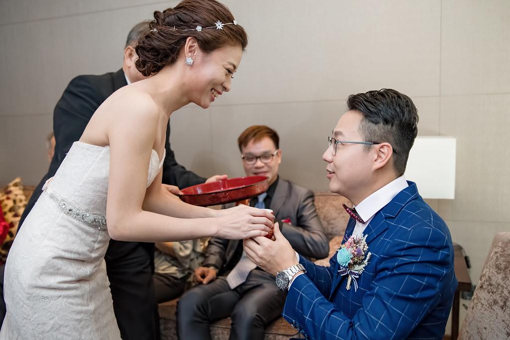 新竹芙洛麗,芙洛麗大飯店,芙洛麗教堂婚禮,水上教堂,教堂類婚紗,婚攝卡樂,Brian&Jenny029
