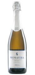 Primavera Beira Atlântico Medium Dry Sekt Weißwein (weinportugalshop) Tags: bairrada medium dry sekt primavera caves