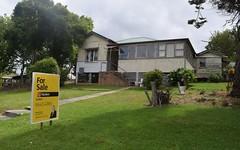 16 Hutchinson Street, Ulong NSW