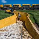 2018 - Mexico - Campeche - Fort San José El Alto - 5 of 5 thumbnail