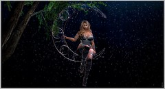 Dream A LIttle Dream of Me (Lexi★Morgan) Tags: stellar leximorgan storybook epiphany foxcity lelutka maitreya truthhair avaway swallow glamaffair