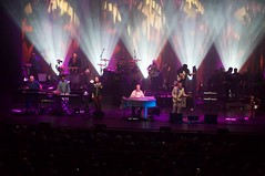 Clearwater FL 11-10-18 233 (Christopher Stuba) Tags: brianwilsonlive clearwater florida rutheckerdhall