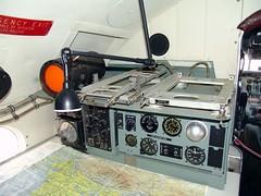 AZ Grand Canyon Air Museum (389) (Beadmanhere) Tags: arizona grand canyon air museum military force
