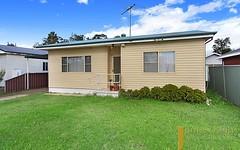 14 Mavis St, Rooty Hill NSW