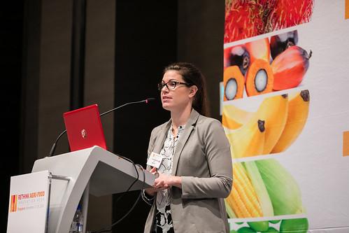 [2018.11.28] - Rethink Agri-Food Innovation Week Day 2 - 409