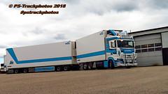 IMG_1446 SCANIA_S NEXTGENSCANIA ARNE_MOHLINS MOHLINS pstruckphotos (PS-Truckphotos #pstruckphotos) Tags: scanias nextgenscania arnemohlins mohlins pstruckphotos scania highline pstruckphotos2018 truckphotographer lkwfotos truckpics lkwpics sweden schweden sverige lastbil lkw truck lorry mercedesbenz newactros truckphotos truckfotos truckspttinf truckspotter truckphotography lkwfotografie lastwagen auto