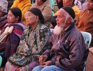 Taunggyi, Myanmar