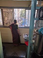 IMG_20170218_081546 (sydelko) Tags: india2017 mumbai maharashtra india in