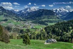 "SF_IMG_8874 - Les Esserts-Uldry, alpine pasture farm, Gruyère region - Switzerland (Valentin Vuichard) Tags: brenleires dentdebrenleires folliéran dentdefolliéran hochmatt chauxdelahochmatt vanildelamonse valdecharmey lesgastlosen valléedelajogne cerniat valléedujavrot lesessertsuldry charmey panorama paysage parcnaturelrégional parcnaturelrégionalgruyèrepaysdenhaut valentin vuichard valentinvuichard vv gruyère greyerz fribourg freiburg freiburger fribourgeoises fribourgeois romandie « french part switzerland"" suisse schweiz switzerland svizzera préalpes alps alpen mountain mountains berg bergen montagne montagnes prealps voralp voralpen préalpe alpage alpestre country landschaft landscape landwirtschaft agriculture rural rusted old abandonned abandonnée ruine ruines ruined détruits decay patrimoine canon eos 7d digital efs cmos"