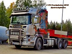 IMG_3208 SCANIA_R730_V8 HIGHLINE SÖREN_NILSSON pstruckphotos (PS-Truckphotos #pstruckphotos) Tags: scaniar730v8 highline sörennilsson pstruckphotos scaniav8 pstruckphotos2018 truckphotographer lkwfotos truckpics lkwpics sweden schweden sverige lastbil lkw truck lorry mercedesbenz newactros truckphotos truckfotos truckspttinf truckspotter truckphotography lkwfotografie lastwagen auto