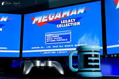 Megaman Legacy Collection (Bright Ideas with Chan Udarbe) Tags: cc capcom creativecloud d7200 emug etank f710 fangamer flash gamingadobe legacycollection lightroom logitech lowlight masterrace megaman nikon offshoe pc pcmr photoshop rf602 sb600 sigma30mmf14exdchsm yongnuo zomeiz699c