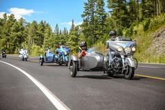 1 VCRTS 2018 Motorcycle Ride SLP_2549