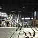 Zollverein 1992 (10)