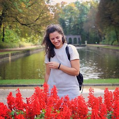 Dagje Aalst - Oilsjt (12/10/2018) (Kristel Van Loock) Tags: 12102018 12october2018 aalst oilsjt aloste alosta visitaalst visitaloste visitflanders visitbelgium vlaanderen flanders fiandre flandre visitvlaanderen oostvlaanderen eastflanders alost belgium belgique belgië belgica belgio belgien city stadaalst toerismevlaanderen toerismeaalst aalstcity stadspark citypark park parco parc