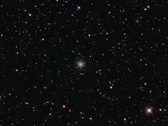 NGC 7006, Caldwell 42 (drdavies07) Tags: ngc7006 caldwell42 rc8 qsi583