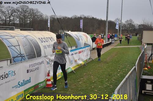 CrossloopHoonhorst_30_12_2018_0426