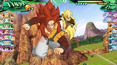 Super-Dragon-Ball-Heroes-World-Mission-150119-002