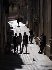 Montpellier (M_Strasser) Tags: montpellier olympus france frankreich olympusomdem1