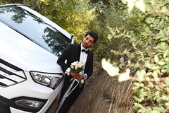 DSC_4515 (nariax21) Tags: nikon d810 d300s men mehdi iran tehran model outdoor portrait car marriage groom nikonforall gramophone mayday blackandwhite 105mm 35mm mr bestlooking nice verygood