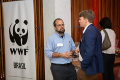 "Swiss Alumni 2018 • <a style=""font-size:0.8em;"" href=""http://www.flickr.com/photos/110060383@N04/46788948112/"" target=""_blank"">View on Flickr</a>"