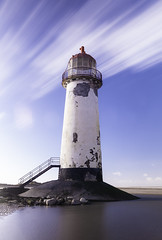 Talacre (kris shaw) Tags: approved wales snowdonia anglesey northwales waterfalls mountains travel longexpo seascape sunset sunrise cymru lakes trfan snowdon penmon