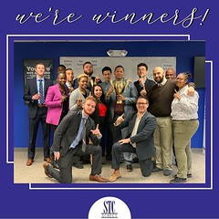 All we do is win, win, win - no matter what! 🏆 This time, we were winning the Campaign Cup! With a winning mentality, we can't be stopped! 🎉🎉 • • • • • #stcdirectphilly #philly #winning #winners #success #conference #business101 #entrepre (stcdirect) Tags: stc direct philly working reviews careers small business entrepreneurship team
