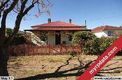 119 Taylor Street, Armidale NSW