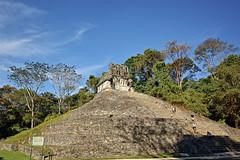 DP0Q3115 (gokselbt) Tags: chiapas aquaazul palenque