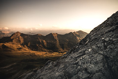 (raimundl79) Tags: gelb wow weather wolke wanderlust explore exploreme entdecken explorer earth erde d800 digital nikon nikond800 new image instagram photographie perspective panorama österreich austria alpen lightroom landschaft landscape ländle lichtspiel myexplorer mountain montafon bestpicture beautifullandscapes berge vorarlberg view sky 7dwf