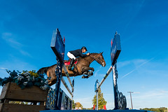 Jardy 15-09-18 (carlinaxe) Tags: équitation cheval jardy derby concours compétition ile de france versailles horse riding sony alpha a9 1635 f28 grand angle obstacle saut jump haras