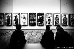 faces (Marco Pacini) Tags: marcopaciniphoto venezia architecture archilovers architettura archistar archiporn biennale blackandwhite blackwhite blackandwhitephoto bn bnw bnwarchitecture bnwphotography bnwphoto nikon nikonitalia nikoncameras nikonphotography nikkor nikkorlens nikonclub ni