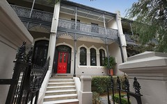 19 Rae Street, Randwick NSW