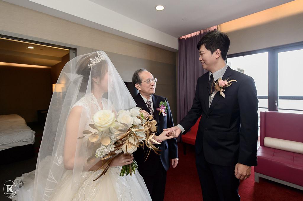 全國麗園婚攝_097