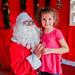 (2018.12.05) Papai Noel na Praça 18 de Fevereiro