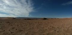 Desierto (Azaharito) Tags: chile valledelaluna atacama