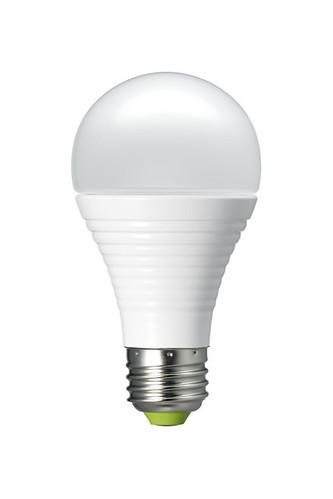 A40W LED Bulbの写真