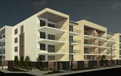 24 Lot 50 Warner Avenue, Findon SA