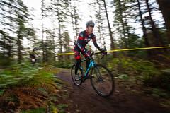 2019 Bandit Cross-8316 (crosscough360) Tags: banditcross bikes cascadecross cornwallpark cyclocross cyling mattcurtisdesigngmailcom photobymattcurtis race racing