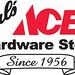 Paul's Ace Hardware