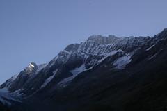 Lötschental (explore 17-Jan-19) (AWe63) Tags: lötschental wallis schweiz alpen alpes mountain berg bergwelt natur nature landscape landschaft pentax pentaxistds cawe63 gebirge