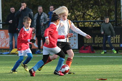 "HBC Voetbal • <a style=""font-size:0.8em;"" href=""http://www.flickr.com/photos/151401055@N04/31856332448/"" target=""_blank"">View on Flickr</a>"