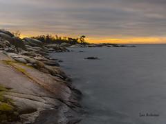_61A9768 (fotolasse) Tags: karlshamn sony a7r ii natur nature hav see ship långexponering karlshamnlångexponering sweden sverige nyacanon5dmark3 båstad halland skåne