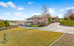 1 Epsom Close, Bacchus Marsh VIC