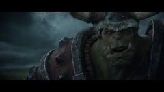 Warcraft-III-Reforged-071118-019