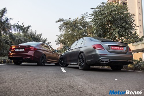 BMW-M5-vs-Mercedes-AMG-E63-S-09